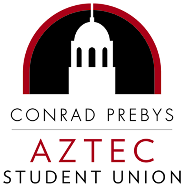 Conrad Prebys has donated $20 million to SDSU scholarships.