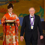 The Kyoto Prize Symposium 2013