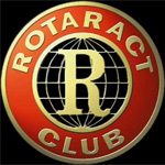 Rotaract Organization logo