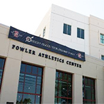 Fowler Athletics Center