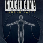 Induced Coma book cover