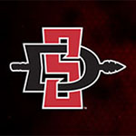 SDSU homecoming