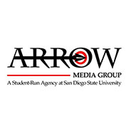 Arrow Media Group