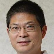 Chris Mi will chair the Department of Electrical and Computer Engineering.