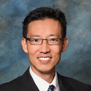 Taekjin Shin, a management professor in SDSU's Fowler College of Business, studied the relationship between shareholder-friendly language and CEO pay increases.