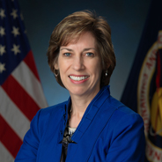 Veteran NASA astronaut Ellen Ochoa earned a bachelor