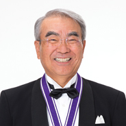 2016 Kyoto Prize laureate Takeo Kanade will speak on the SDSU campus on March 15. (Credit: Kyoto Prize Symposium)