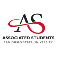 SDSU Associated Students Logo