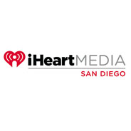 Select iHeartMedia San Diego radio stations will be the flagship radio outlets for the Aztecs' game broadcasts through the FOX Sports College Properties Network.