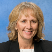 Sally Roush served in various capacities at SDSU for 31 years, beginning in 1982 as director of personnel services.