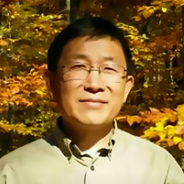 Zheng-sheng Zhang has taught at SDSU since 1990 and will return to the university for the 2018-19 academic year.