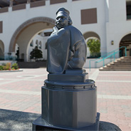 The Zuma Awards recognize outstanding contributions made by SDSU staff.