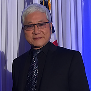 Charles Yim Atemhubmesser