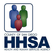 County of San Diego Health and Human Services Agency