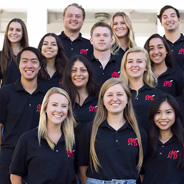 SDSU American Marketing Association
