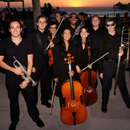Symphony by the Sea (Photo: Ken Jacques)