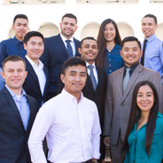 SDSU Association of Information Technology Professionals