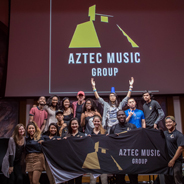 Aztec Music Group