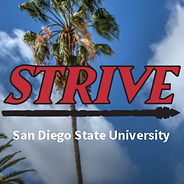 Strive, the university