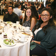 SDSU César E. Chávez Commemorative Luncheon