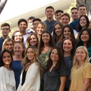 SDSU Supplemental Instruction Student Leaders