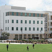 No new cases of meningococcemia have been reported at SDSU since the announcement of the outbreak, the university's goal of immunizing all undergraduate students ages 23 and younger remains active.