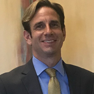 Joseph J. Sabia is the director of SDSU's Center for Health Economics and Policy Studies.