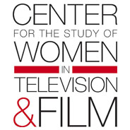 The Celluloid Ceiling has tracked women's employment on top grossing films for the past 21 years.