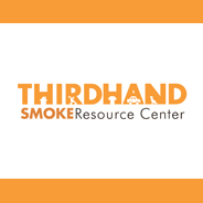 The Thirdhand Smoke Resource Center is a partnership between SDSU and the Universty of Southern California