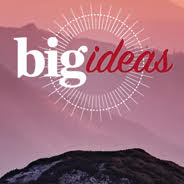 Big Ideas Initiative