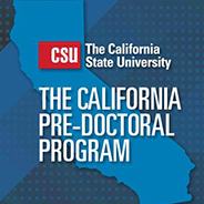 The SDSU recipients are among 77 Sally Casanova Scholars selected by a committee of CSU and University of California representatives.
