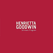 The Henrietta Goodwin Scholars Program, housed within the Black Resource Center, supports Black students on campus.