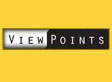 ViewPoints logo