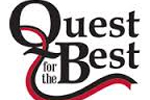 2014 Quest for the Best Winners