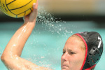 Water Polo Claims Crown