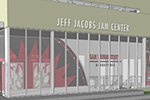 SDSU to Break Ground, Name Basketball Performance Center
