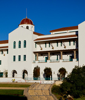 Politifest 2016 will take place in the Conrad Prebys Aztec Student Union.