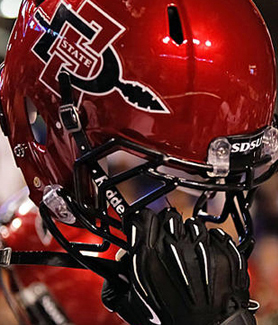 Spring practice for SDSU begins on Feb. 27 with the spring game tentatively set for March 18.
