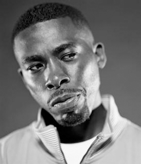 Wu-Tang Clan rapper GZA will visit SDSU on Tuesday, April 11 as part of the SDSU Department of Classics and Humanities annual lecture series. (Credit: wutang-corp.com)