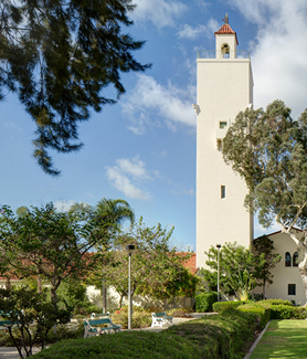 A U.S. Department of Education grant willl build SDSU