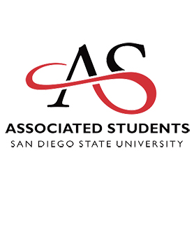 Associated Students | San Diego State University