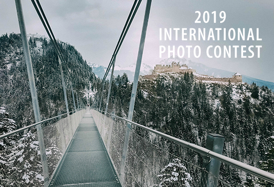 photo of international photo contest winner pic