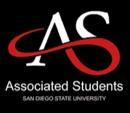 Image: AS Logo