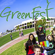 photo: greenfest group