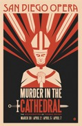 Image: Murder in the Cathedral