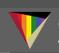 Image: SDSU safezones logo