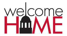 logo:Welcome Home