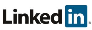 Image: linkedin logo