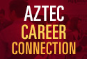 Aztec Career Connection