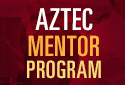 Aztec Mentor Program
